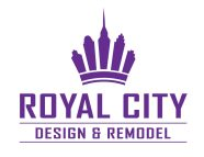 cropped-royal-city-dr-logo-01.jpg